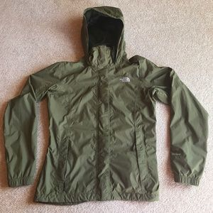The North Face Lightweight Jacket Sz S/P